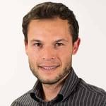 Christophe Baudouin
