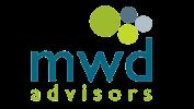 MWD-Advisors@2x-1