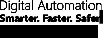 digital-automation-fr-tr