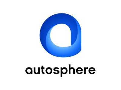 autosphere