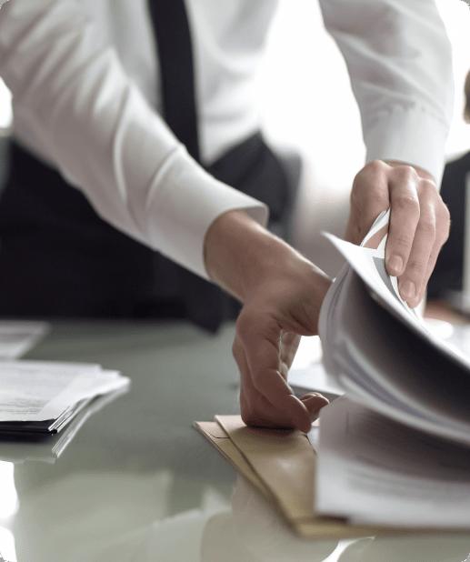 dematerialisation-documents