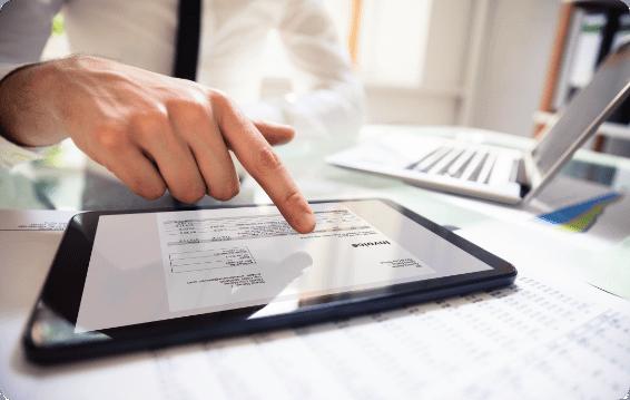 e-invoicing-obligatoire