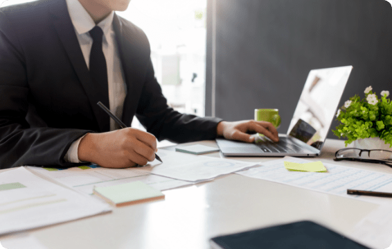 enjeux-digitalisation-documents