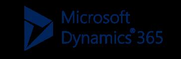 microsoft-dynamics-365-logo-624x236@2x